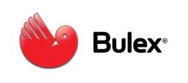 Plaatsing Bulex ThemaCondens 30/35 B