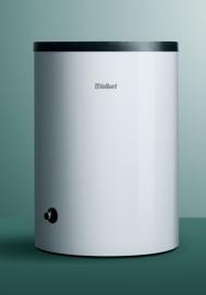 Plaatsing Vaillant Unistor VIH-R-120-B