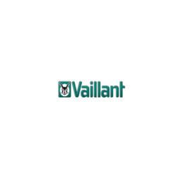 Plaatsing Vaillant Calormatic VRT-350