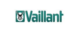 Plaatsing weersafhankelijke regeling Vaillant