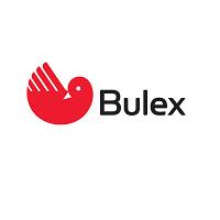 Prijzen installatie Bulex cv-ketels