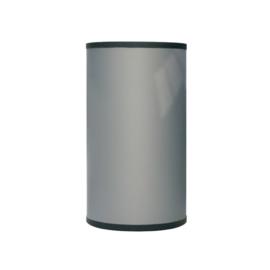 Plaatsing ATAG Boiler CBS 150 liter