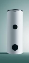 Plaatsing Vaillant Unistor VIH-R-300