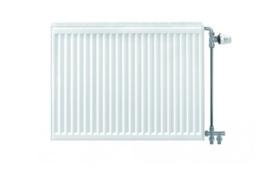 Help, mijn radiator wordt niet (helemaal) warm!