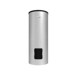 Plaatsing Bosch Stora W 160-5 P1 B