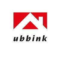 De prijslijst van Ubbink