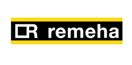 Plaatsing Remeha Tzerra Ace 15s