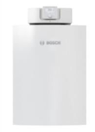 Bosch Olio Condens OC7000 F 18