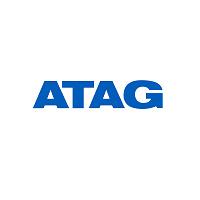 Prijzen installatie ATAG cv-ketels