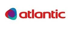 Plaatsing Atlantic Zeneo 150L H ombouwbaar naar 3-fasig