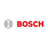 Prijzen installatie Bosch mazoutketels