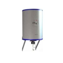 Plaatsing Daalderop Boostboiler LB150