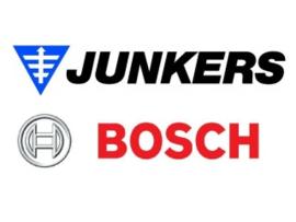 Plaatsing Junkers CerapurSmart A TOP 22/28 CE ZWB