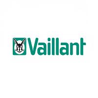 Uw erkend Vaillant cv-installateur voor plaatsing van een nieuwe cv-ketel