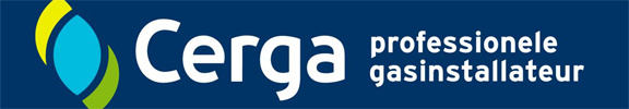 Erkende cv-installateur met Cerga-label