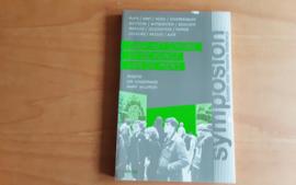 Over het schone en de kunst van de mens - C. Schavemaker / H. Willemsen