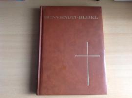 Benvenuti Bijbel