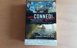 "Neo-Connected! again - D.L. O""Huallachain / J. Forrest Sharpe"