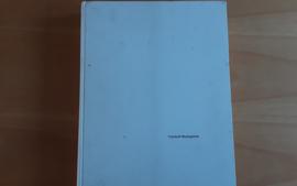 Totenbuch Neuengamma - F. Glienke