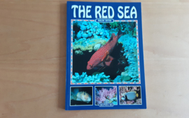 The Red Sea - A. Ghisotti