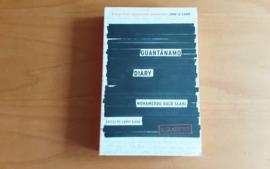 Guantanamo Diary - M. Ould Slahi