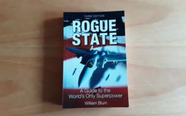 Rogue State - W. Blum