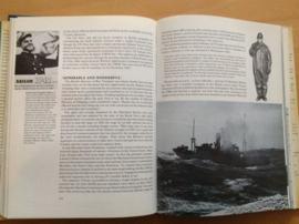 The Battle of the Atlantic - J. Costello / T. Hughes