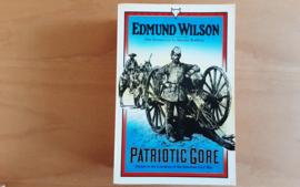 Patriotic Gore - E. Wilson