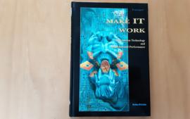 Make it work - A.D. Little