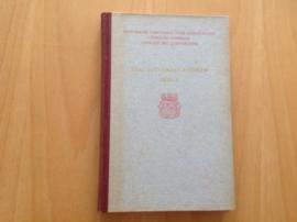 Zuid-Hollandse studiën, deel 2 - Historische Vereniging Zuid-Holland