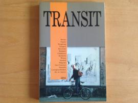 Transit - W. Schepens