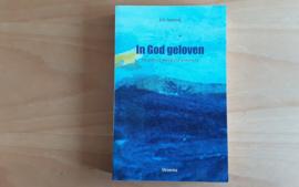 In God geloven - F.G. Immink
