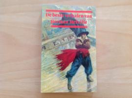 De beste verhalen van Herman Melville