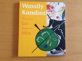 Wassily Kandinsky - H. Düchting