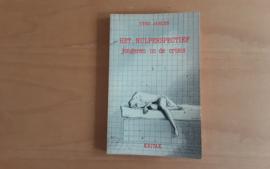 Het nulperspectief - Y. Jansen