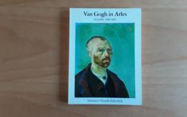 Van Gogh in Arles - U.M. Schneede