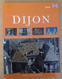Charming Dijon - J.-F. Bazin / M.-C. Pascal
