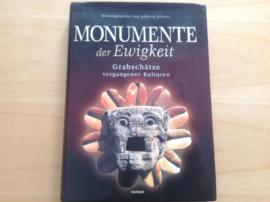 Monumente der Ewigkeit - A. Silotti