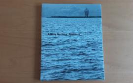 Antony Gormley Exposure - H. Ankerman / C. van Gerrewey