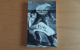 Bizar - P. Dentz