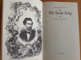 The Swan King - C. McIntosh