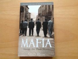 Mafia - A.G.D. Maran