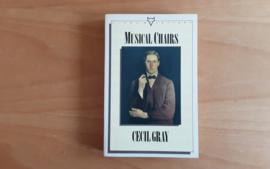 Musical chairs - C. Gray