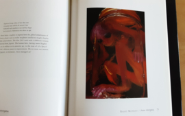 Illuminations. A bestiary - R. W.olff Purcell / S.J. Gold