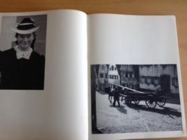 Bilderbuch eines Leica-Amateurs - R. pestalozzi