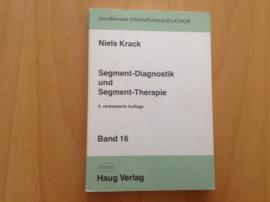 Segment-Diagnostik und Segment-Therapie - N. Krack