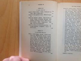 Harriet Martineau's autobiography: volume 1 en 2 - H. Martineau