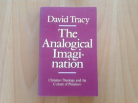The analogical imagination - D. Tracy