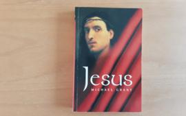 Jesus - M. Grant