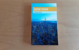 New York City reisverhalen